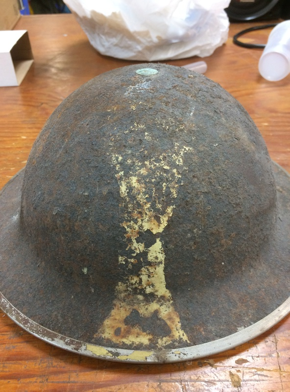 MK II Helmet Img_5112