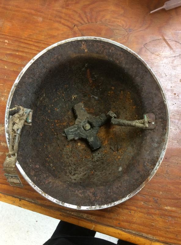 MK II Helmet Img_5114