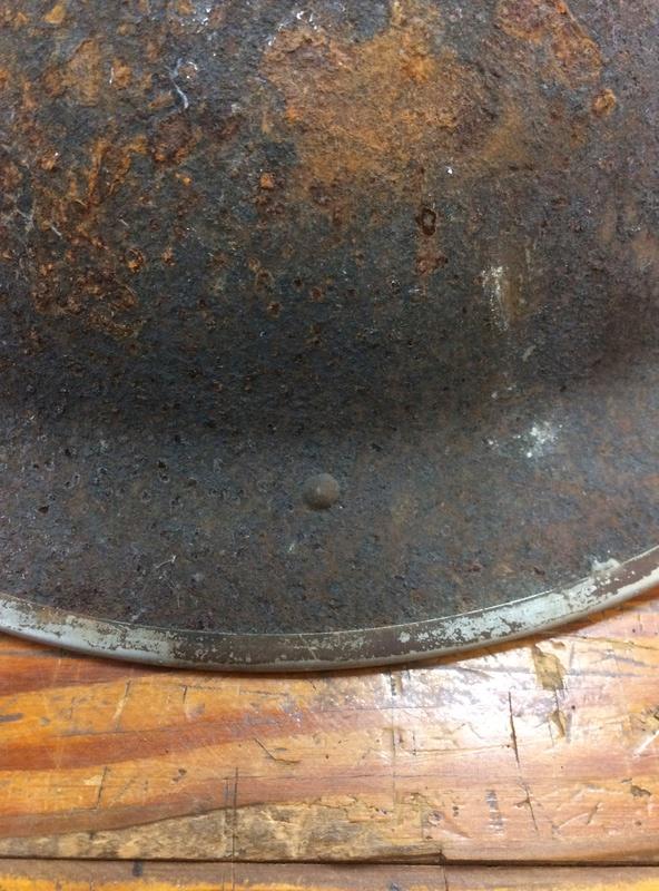 MK II Helmet Img_5116