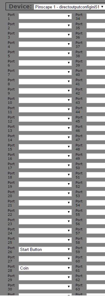 [WIP 5%] wip de sebx - Page 2 Sans_t10