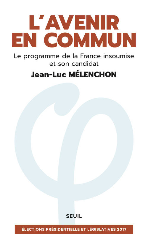 Tracts et programme 00448810