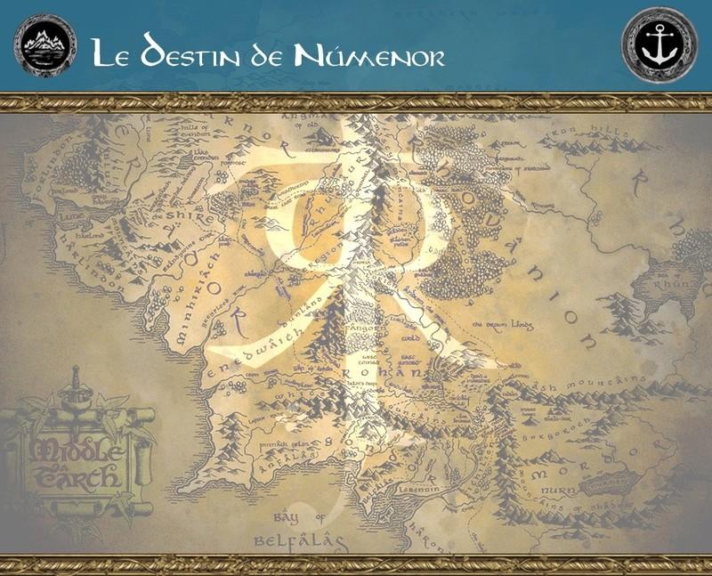 Intercalaires horizontaux et verticaux pour tout ce qui a été édité en français (aussi Premier Âge) 11_les10