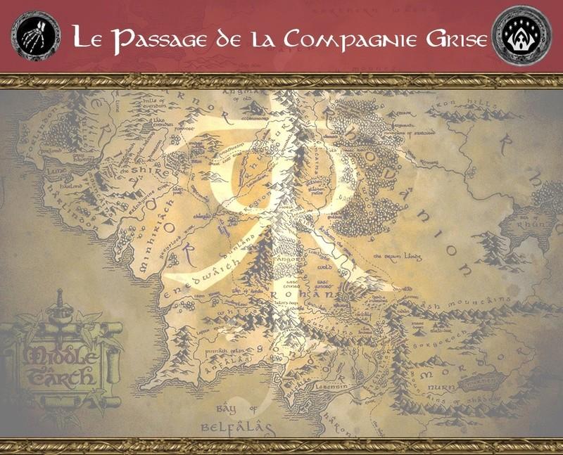Intercalaires horizontaux et verticaux pour tout ce qui a été édité en français (aussi Premier Âge) S07_la10