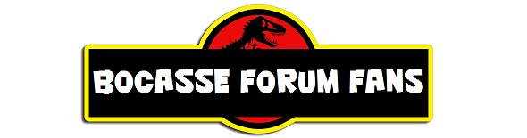 Bocasse Forum Fans en 2017 Bff_fo10