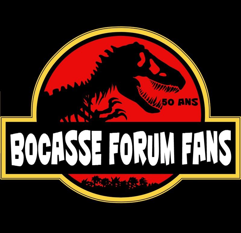 Bocasse Forum Fans en 2017 Bocass12