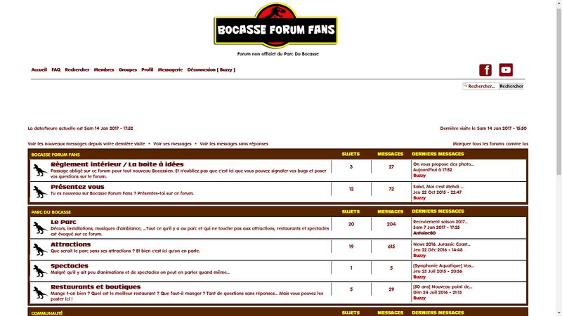 Bocasse Forum Fans en 2017 Forum_13