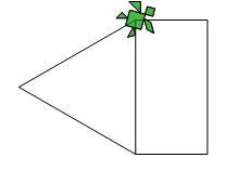 Il fiore verde Casett10