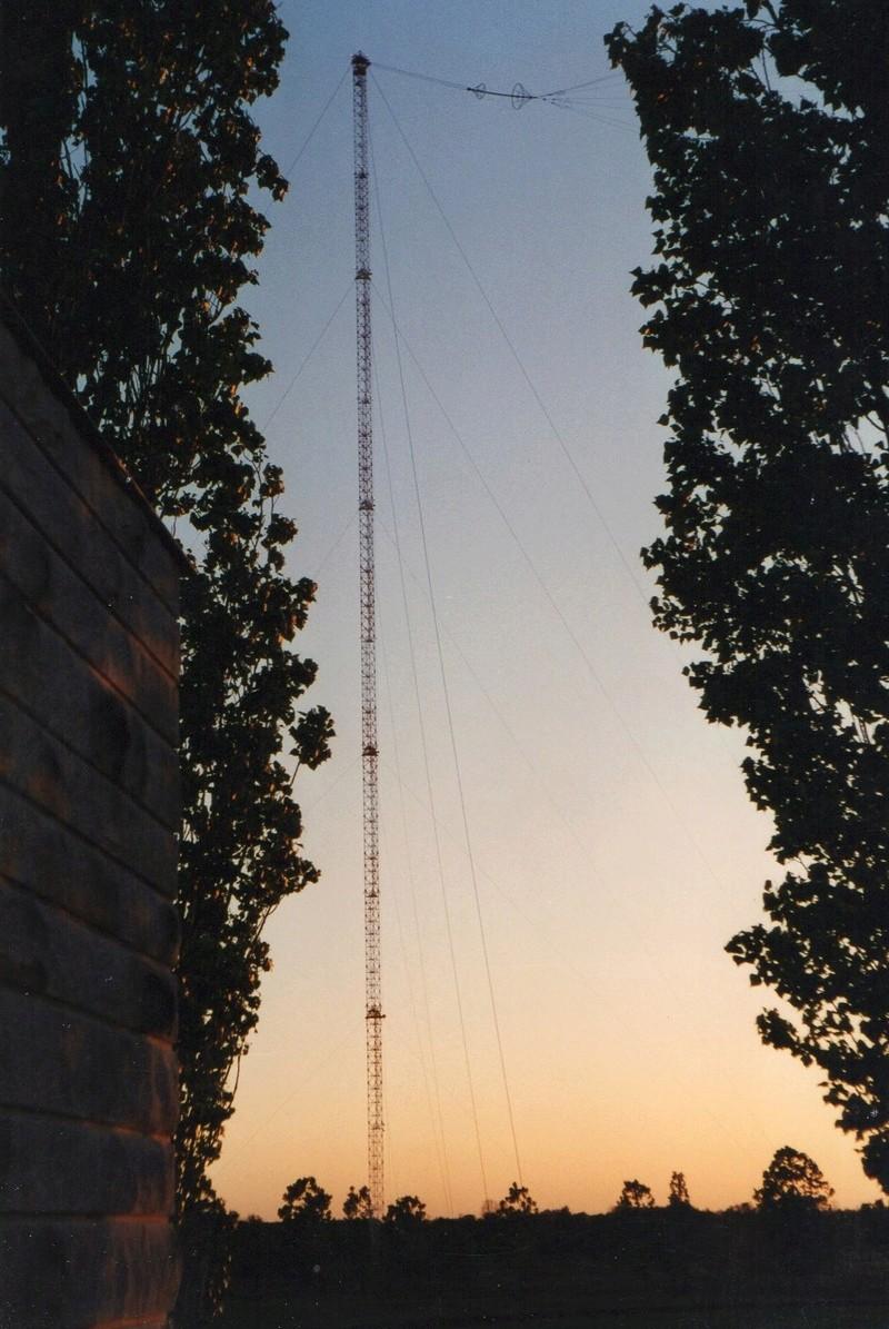 [Les stations radios et télécommunication] Base de transmission pour les Sous-marins Nucléaire à Rosnay - Page 6 Img15213