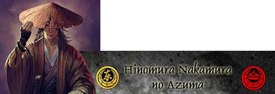 Bannière en tout genre Ban_az13