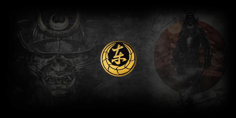 Clan Hinomura