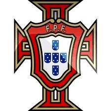 Portugal Coupe des Confédérations  Portug10