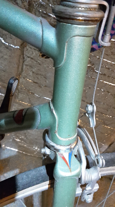 Identification vélo français 20161211