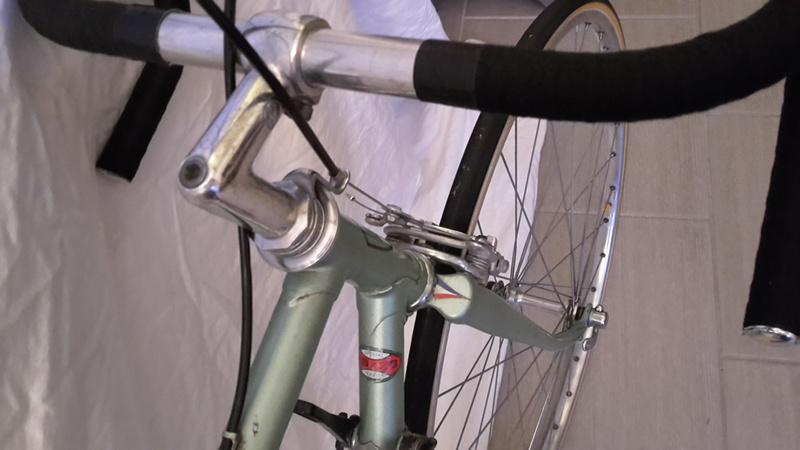 Identification vélo français 20170211