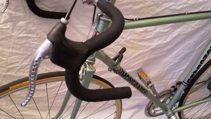 Identification vélo français 20170214
