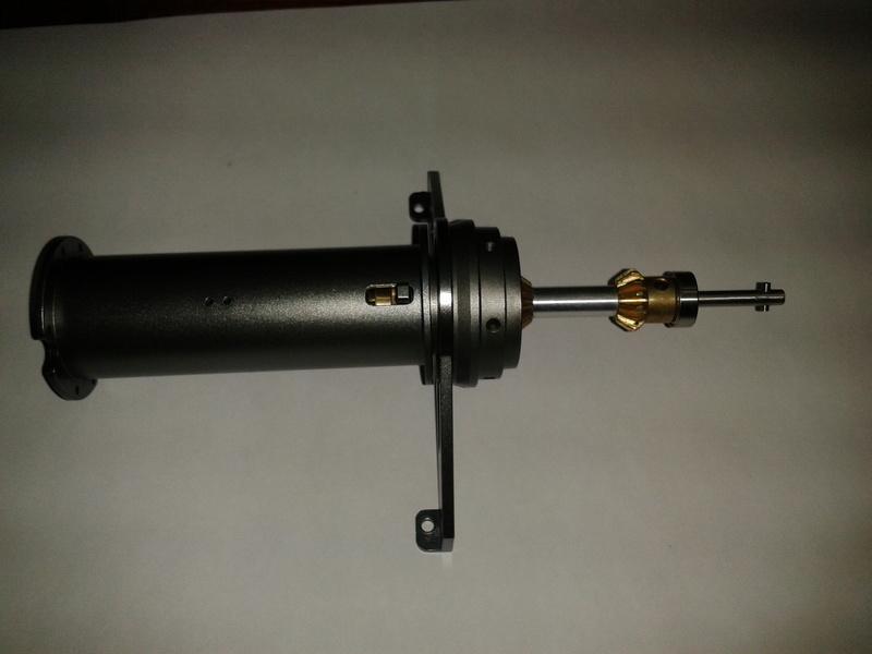 TATRA T815-7 par GIL 73 2011-033