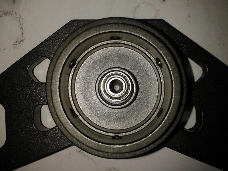 TATRA T815-7 par GIL 73 2011-037