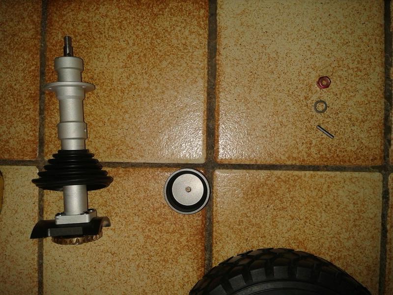 TATRA T815-7 par GIL 73 2011-042
