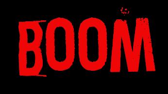 [Event]Décadence - La Base Militaire Boom10