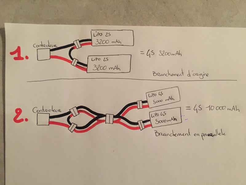 Branchement Accu/Accus/lipo/lipos en série/serie/Parallèle Img_0210