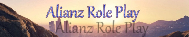 Alianz Role Play