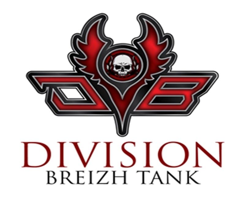 Division Breizh Tank