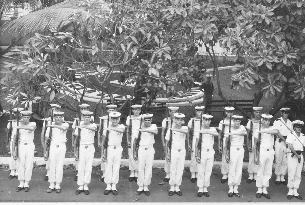 [ Recherches de camarades ] Recherches camarades UM Diego-Suarez Cie de Protection 1968 Um_die11