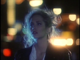 Maximum Force: Streets of Rage movie? Girl10