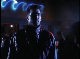 Maximum Force: Streets of Rage movie? Guy11