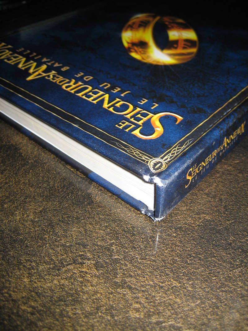 Vente de fascicules Atlas et livres de règles Nouvea10
