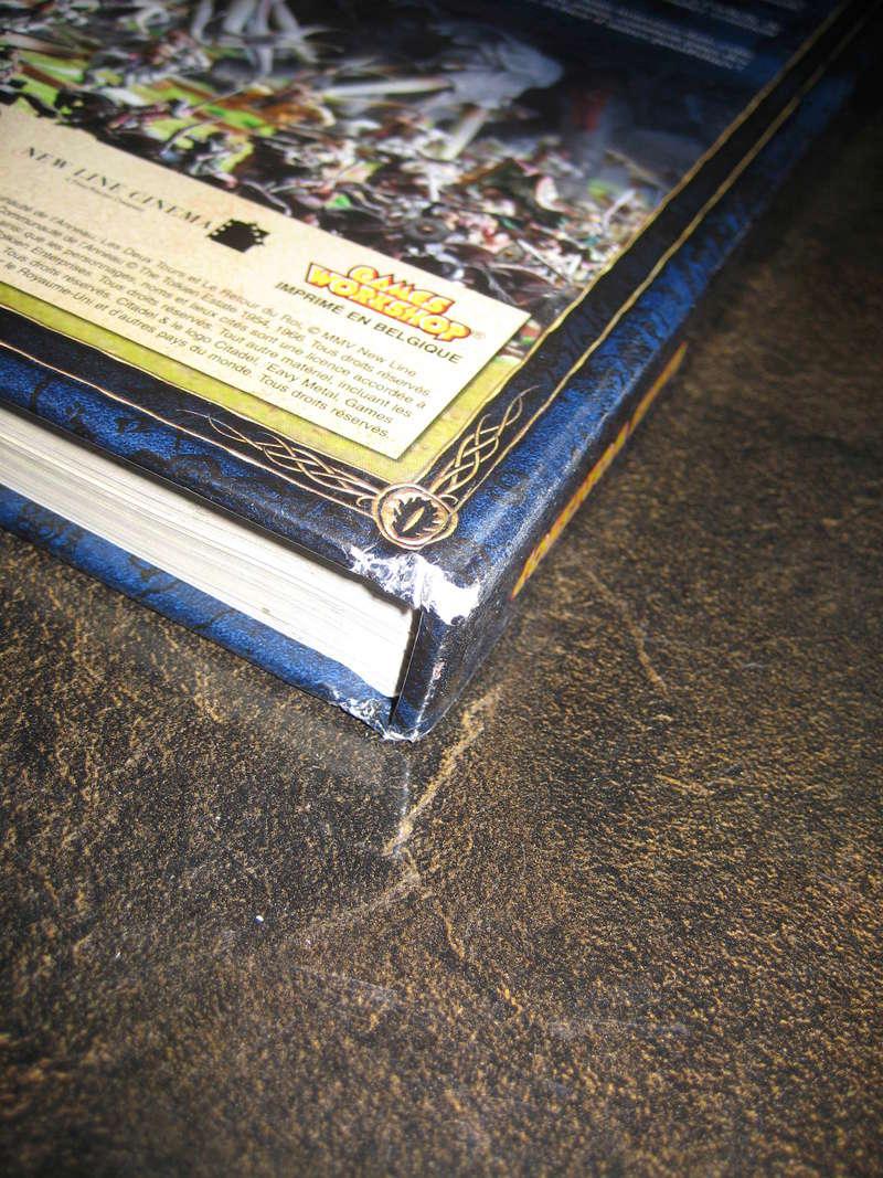 Vente de fascicules Atlas et livres de règles Nouvea12