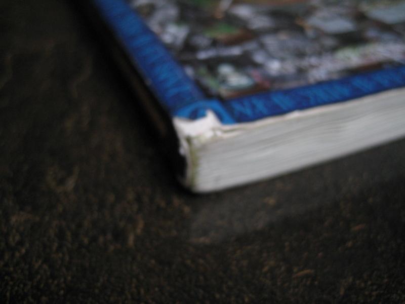 Vente de fascicules Atlas et livres de règles Nouvea15