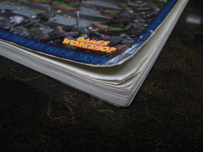 Vente de fascicules Atlas et livres de règles Nouvea17