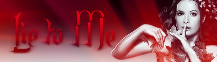 """Lie To Me"" Community Member Game Untitl10"