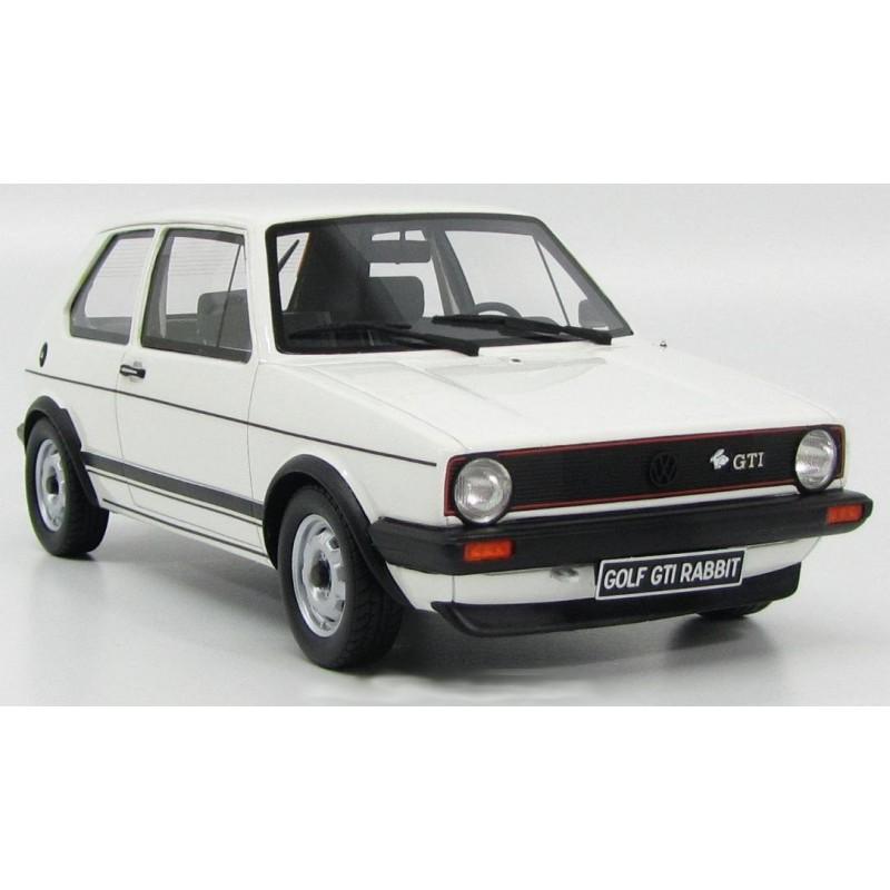 mon 2ème achat coup de coeur Volksw10