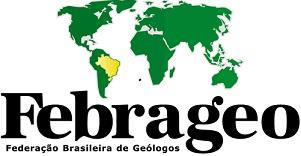 FÓRUM FEBRAGEO