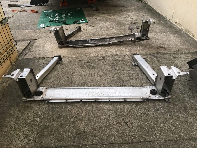 [Tuto] Changement demi berceau aluminium Img_0116