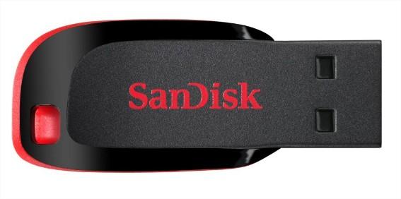 Clé USB qui Fonctionnent sur tous les SMEGx - Page 5 Sandis10