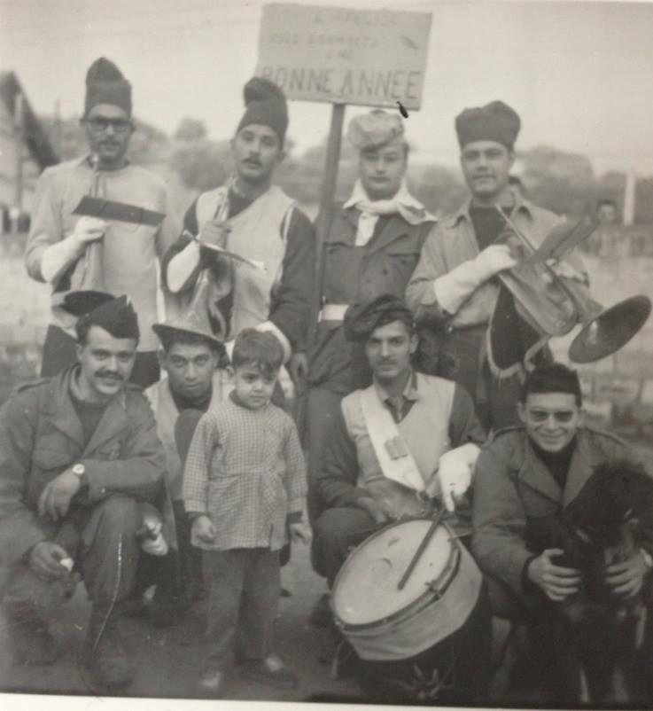 Attentat à DUVIVIER, ALGERIE 1956 Img_3110