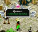 Quaren, sacrieur 200 pvp [Refusée] Jjj10