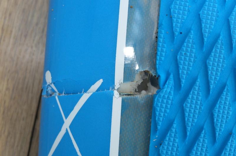 réparation grosses entailles Dscf9610