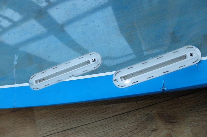 réparation grosses entailles Dscf9611