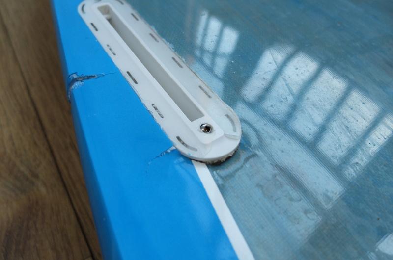 réparation grosses entailles Dscf9612