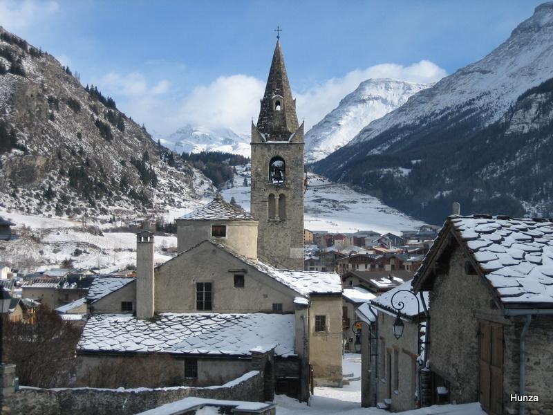 Vacances à Val Cenis Vanoise : ski, rando et découverte de la vallée de la Haute-Maurienne Img_0610