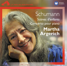 Schumann - Oeuvres pour piano - Page 8 Captur10