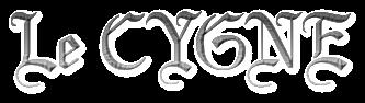 Le GYGNE Coolte34