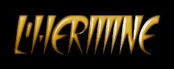 L'HERMINE Coolte65