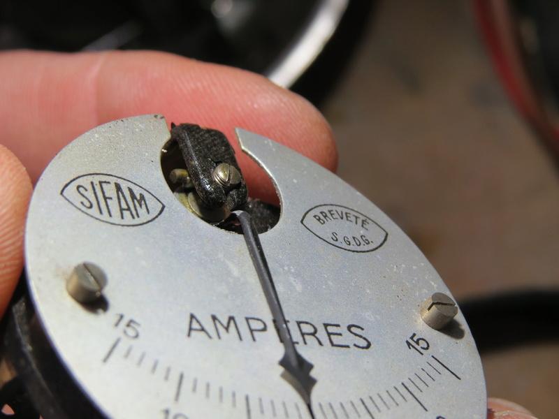 Réparation ampèremètre Img_3614