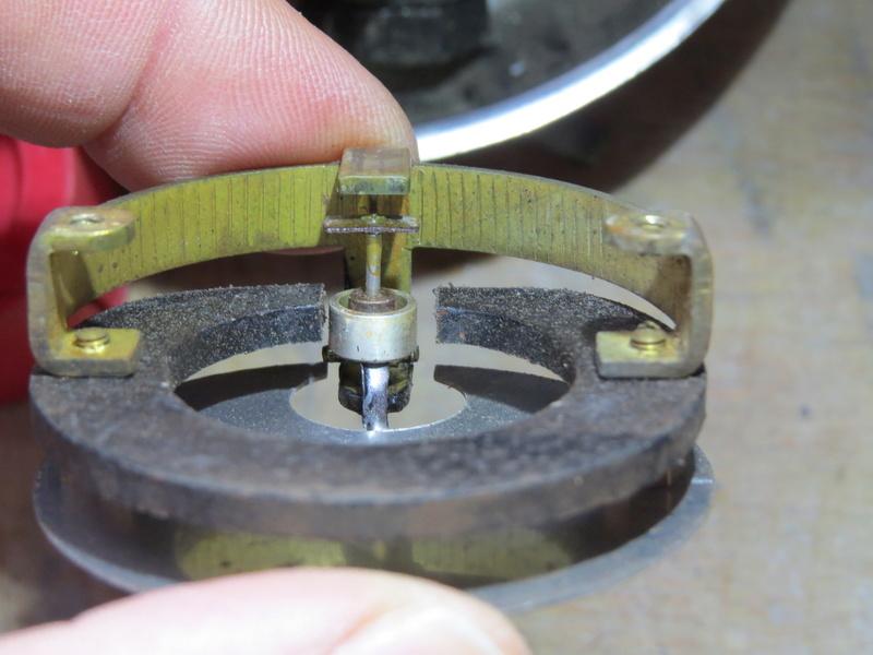 Réparation ampèremètre Img_3615
