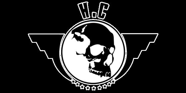 Headless Club Rhea