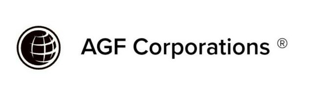 AGF Corporations ®